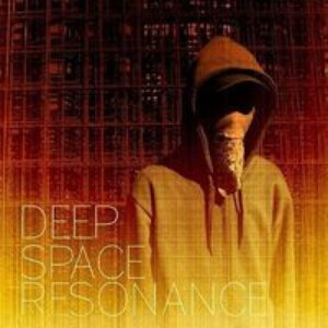 Image for 'Deep Space Resonance'