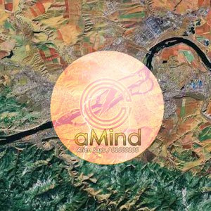 Image for 'aMind'
