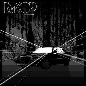 Image for 'Röyksopp feat. Susanne Sundfør'