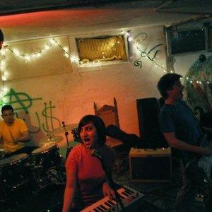 Bild för 'Giggle Party'