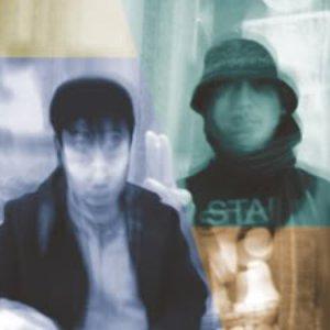 Image for 'Sadesper Record'
