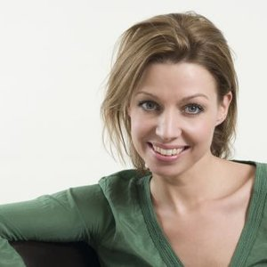 Image for 'Christina Gustafsson'