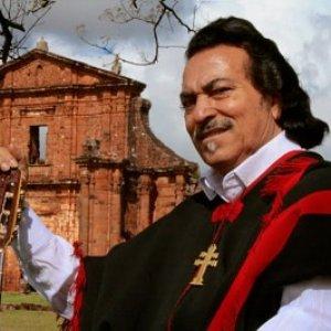 Image for 'Pedro Ortaça'