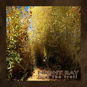 Image for 'Night Ray'