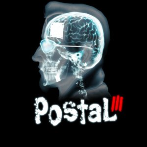Image for 'Postal 3'