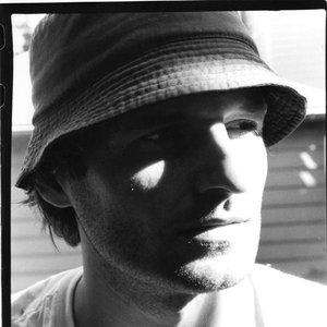 Image for 'Sam Zurick'