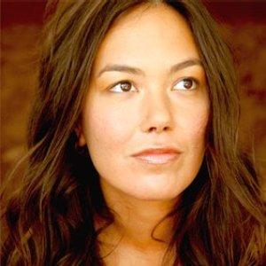 Image for 'Tina Malia'