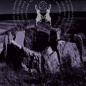 Bild für 'Keltika Hispanna'