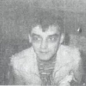 Image for 'Lenin Körút'