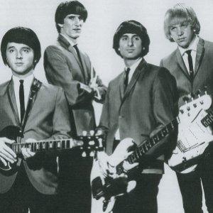 Bild für 'The Ringers'
