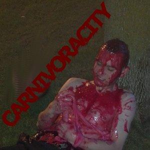 Bild för 'Carnivoracity'