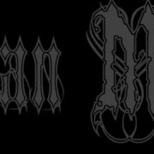 Image for 'Obsidian Megalith'