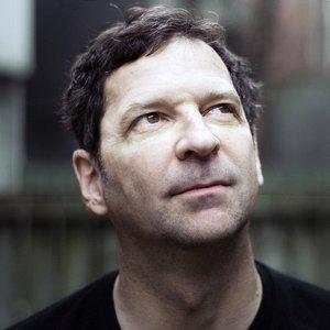 Bild för 'François Bourassa Quartet'