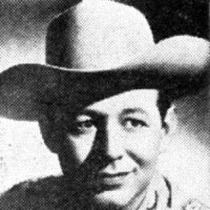 Image for 'Johnny Hicks'