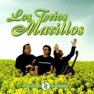 Image for 'Los Trios Marillos'
