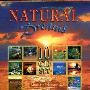 Image for 'Natural Dreams'