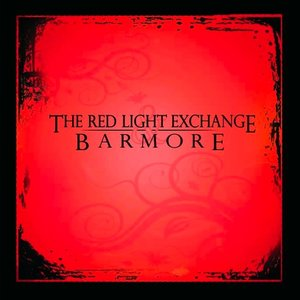 Image for 'The Red Light Exchange'