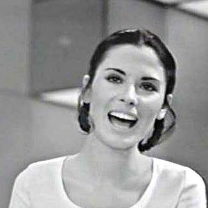 Image for 'Rosanna Fratello'