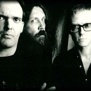 Image for 'David J, Alan Moore, Tim Perkins'