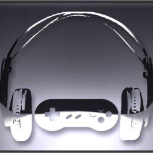 Bild für 'DJ ShadowZero'