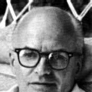 Image for 'Jack Finney'