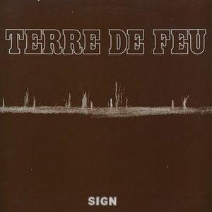 Image pour 'Pierre Laurency'