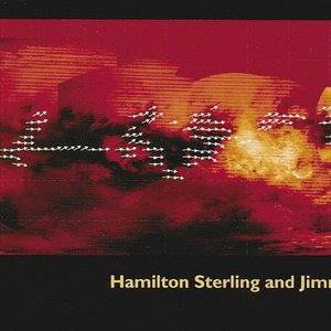 Image for 'Hamilton Sterling And Jimmy Haslip'