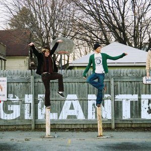 Image for 'The Vigilantes'