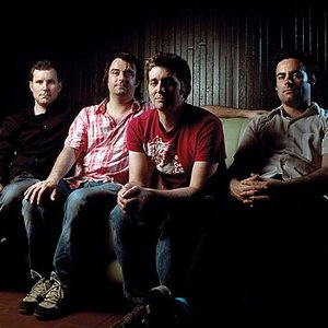 Image for 'The Weakerthans'