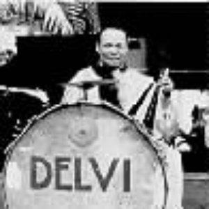Imagem de 'Orchestre Créole Delvi'