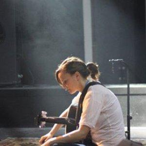 Bild för 'Krista Polvere'