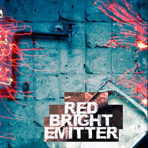 Image for 'red bright emitter'
