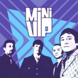 Immagine per 'MiniVIP'
