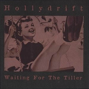 Image for 'Hollydrift'