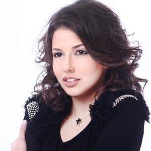 Image for 'Soranna'