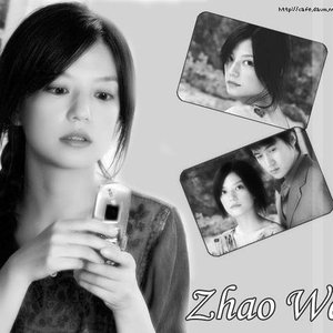 Image for '赵薇(Zhao Wei)'