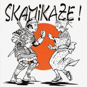 Image for 'Skamikaze!'