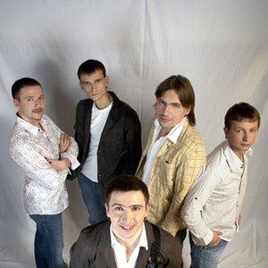 Image for 'Дрозды'