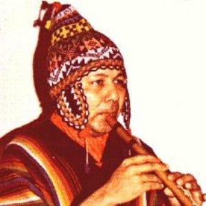Image for 'Facio Santillan'