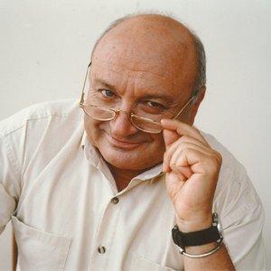 Image for 'Михаил Жванецкий'