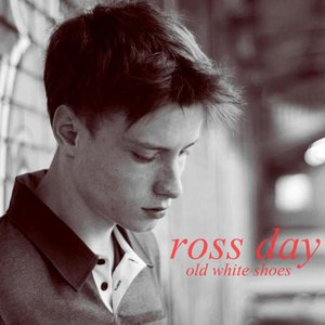 Image for 'Ross Day'