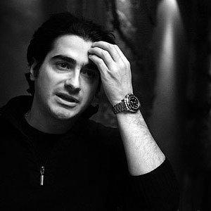 Image for 'Homayoun Shajarian'