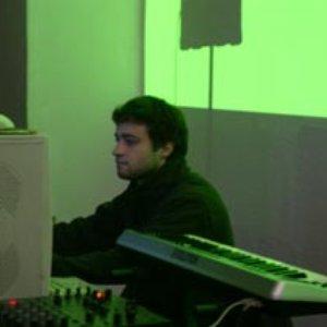 Bild för 'Audio_z'