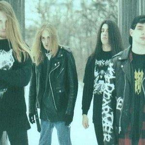 Bild för 'Morgue'
