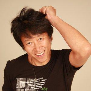 Image for 'Inoue Kazuhiko'