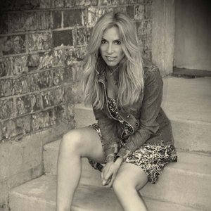 Image for 'Amanda Carr'