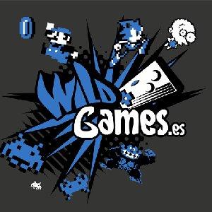 Image for 'WildGames.es'