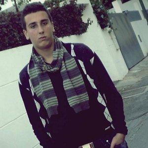 Zdjęcia dla 'Mhammed El Alami'