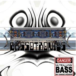 Image for 'Bassotronics'