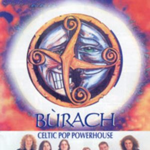 Image for 'Burach'